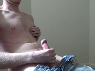 Grosses A Poil Porno Et Sex