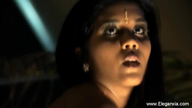 Milf seduction tease Exotic indian milf seduction