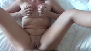 Washington Cum on Pussy Fuck and suck