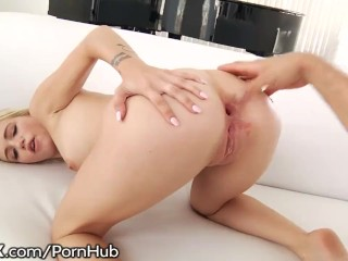 Teen young sex ru