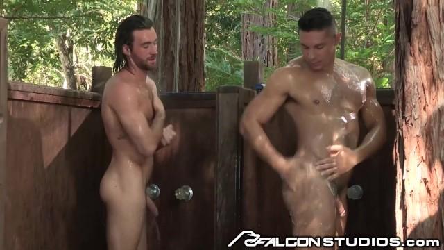 zadarmo gay Latinskej porno