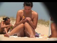 Alexis dziena broken flowers nude scene