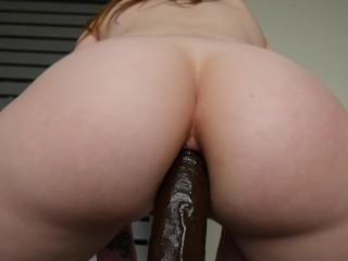 Best asss on the web