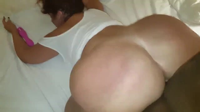 Norfolk va swingers - Big butt white girl i meet at the alley in newport news va