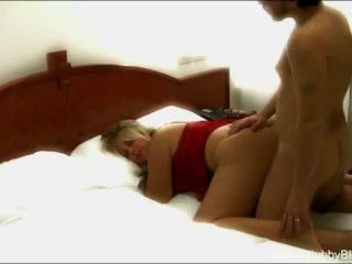 X Rated Video Dating