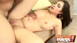 Sex horny for gabriella rough hard reverse
