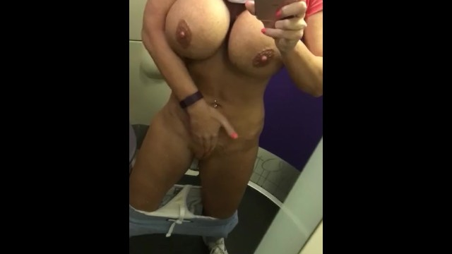 Free japanese train sex - Wet pussy sounds in the train toilet check out thecamboss.net