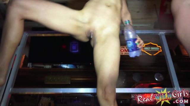 Girls gone wild sex up las vegas - Xxx wet pussy contest uncut pt.2