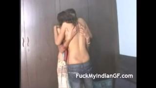 XXX Porn Cute Indian Lesbian Teens Girlfriendsxxx blonde
