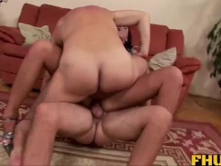 Porno Geile Titten Geile Schwulen Pornos