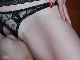 Najlepšie tesné Teen Porn