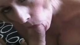 Fucking Granny Old Pussy Fuck