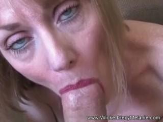 Interracial Wife Filme Porno Hd