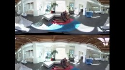 test VR AB 1080p