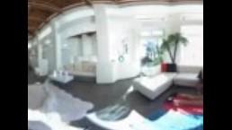 test VR AB 1080p 2