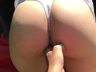 Good Fuck and Great Cumshoot on my Face