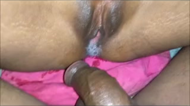 Ametuer wife pussy - Indian wife tight pussy filled with hot cum hindi audio