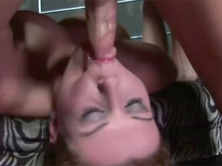 Interactive - Sara Stone Big Tit BJ
