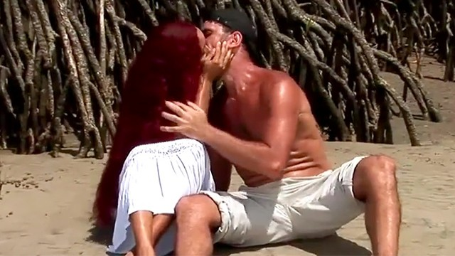 Showing Porn Images For Naked And Afraid Porn  Www101Xxxxyz-5580