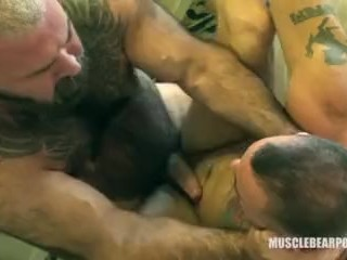 Preview 2 of Load it Sean Duran Part 2
