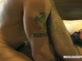 Preview 4 of Load it Sean Duran Part 2
