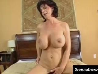 Cumshot on ass porn pics