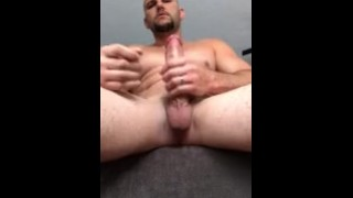 katyuska moonfox porn