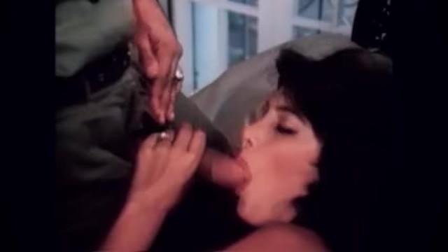 Cumshot;Hardcore;Vintage;Music retro80s, pmv, porn-music-video, music-video, tv-show, blowjob, doggystyle, cumshot, rv-sex, forest-blowjob, forest-stranger, brunette-blue-eyes, big-natural-tits, penthouse-pet