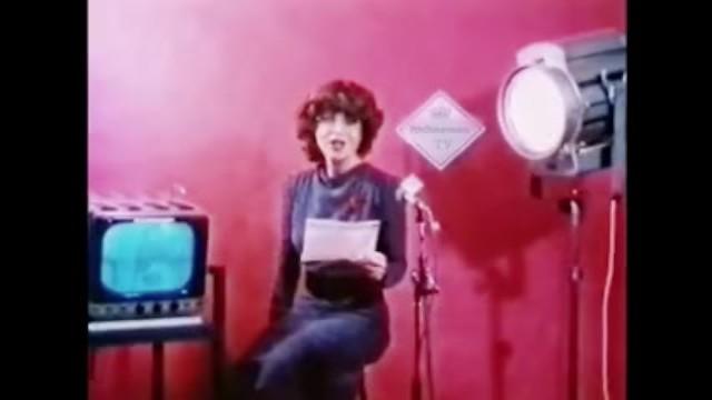 [PMV] Lady Modjo - Vintage Porn Music Video 47