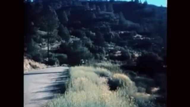 [PMV] Lady Modjo - Vintage Porn Music Video 14