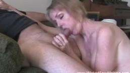 Fstpussy porn grandma grandson sex video ass porn