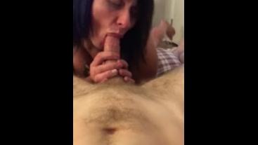 asian bound sex