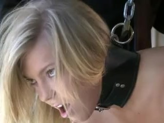 Punishments, Inc, Episode 1. Extreme BDSM Sex With Keni Styles