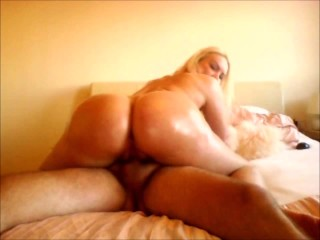 big round ass rides dick sex porno free