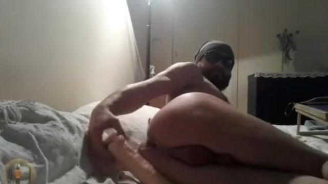 Download Gratis Video Nikita Mirzani PUBBLIC ASS CREAMPIE IN LIVE CUM WITH DILDO OF Rocky Siffredi