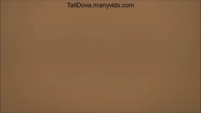 Streaming Gratis Video Nikita Mirzani Tali Dova Dildo Bath Fun