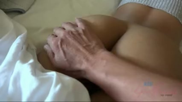 Streaming Gratis Video  Demi Lopez Loves a Finger in Her Ass While Getting Fucked