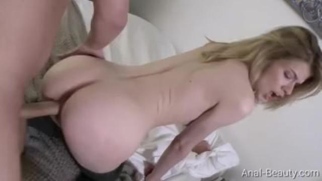 Download Gratis Video  Anal-Beauty.com - Crystal Maiden- Cutie surrenders to pickuper