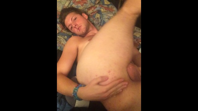 Streaming Gratis Video  Horny Twink Cams Hot Cock Hungry Hole