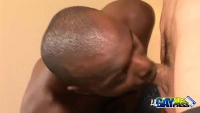 Download Gratis Video Nikita Mirzani Hot Bareback Fucking Encounter