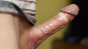 Eroshare porn