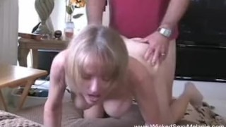 grandmothers handjob tumblr