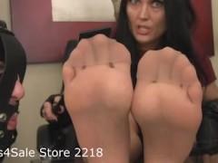Obey Melanie boots