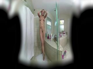 Pareja Follando Fotos La Mejores Chicas Desnudas