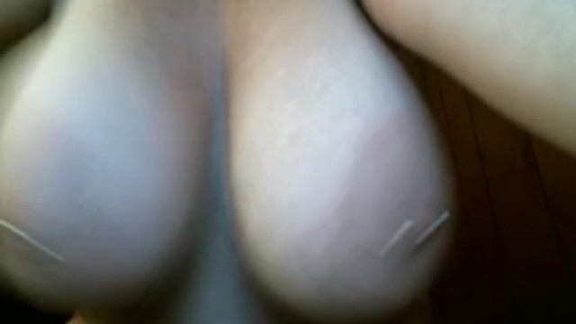 Streaming Gratis Video  Titty bounce while being fucked!