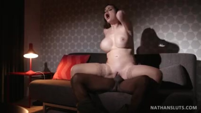 Amateur;Big Tits;Interracial;Pornstar;Euro;Rough Sex;Muscular Men nathansluts, deep-inside, hard-fuck, riding-dick, intense, breeding, big-cock, big-boobs, cathy-heaven, bbc-anal, fun, brunette-milf, hungarian, joss-lescaf