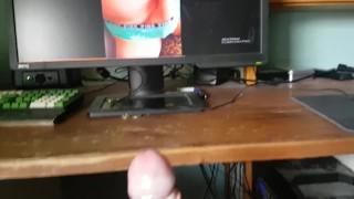 Tenåringer porno beruset ung