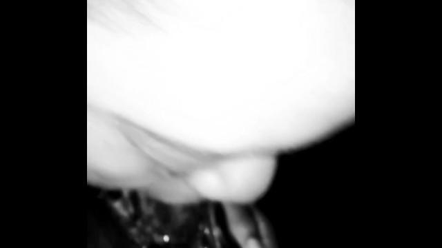 Sloppy wet head game 14