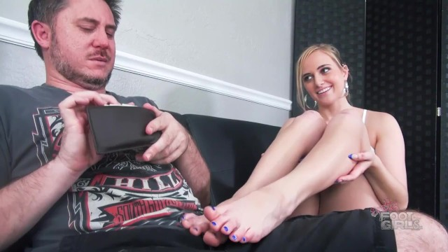 History sex england - Financially dominated by kate englands feet brattyfootgirls.com
