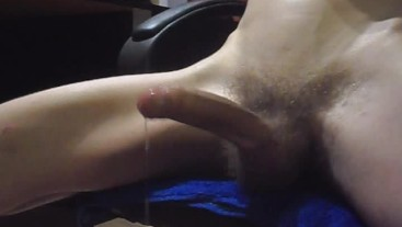 HOT AMATEUR BIG COCK CUMSHOTS